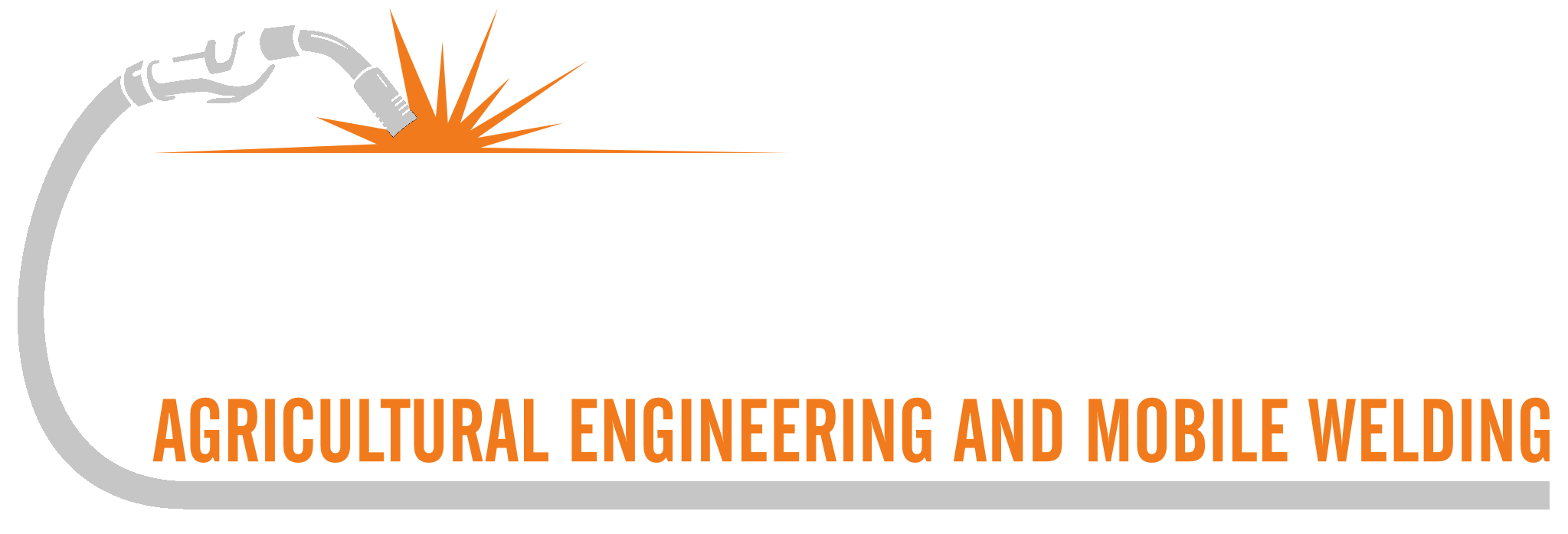 Teify Forge Limited